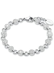 Damen Armkette