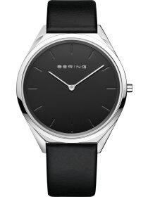 Armbanduhr Ultra Slim