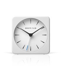 Alarm Clock 66 mm