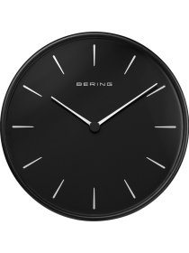 Wall Clock 162 mm