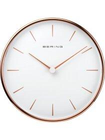 Wall Clock 162 mm
