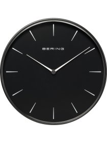 Wall Clock 292 mm