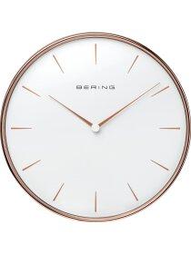 Wall Clock 292 mm