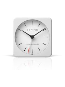 Radio Alarm Clock 66mm