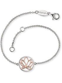 Armband Lotus, ERBLILLOTUSBICOR