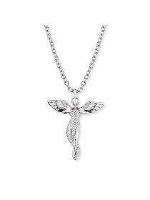 Ankerkette Engel