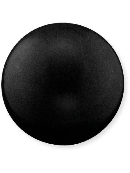 Kugel schwarz S 14mm, ERS02S
