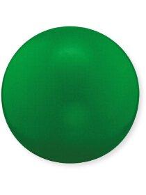 Kugel grün M 17mm, ERS04M