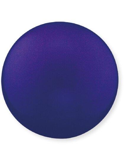 Kugel blau S 14mm, ERS07S