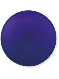 Kugel blau XS 11mm, ERS07XS