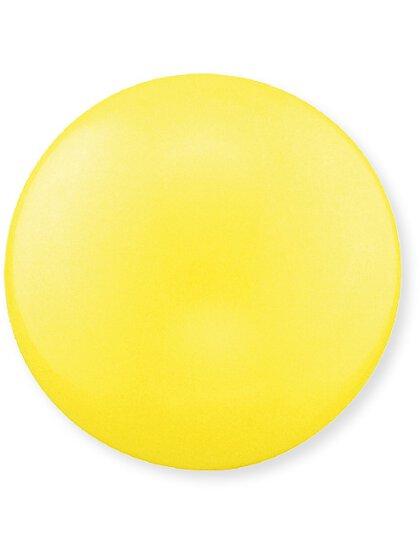 Kugel gelb M 17mm, ERS10M