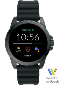 GEN 5E SMARTWATCH 44 mm