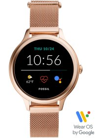 GEN 5E SMARTWATCH 42 mm
