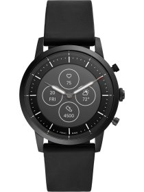 COLLIDER HYBRID SMARTWATCH HR