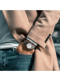 Iconic Link 40mm