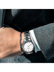 Iconic Link 36mm
