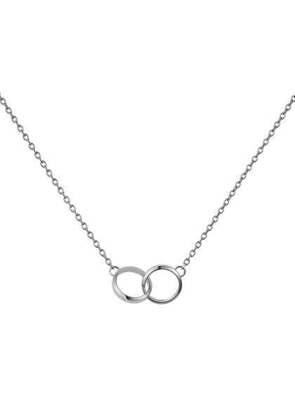 Elan Unity Necklace