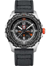 BEAR GRYLLS SURVIVAL 3760 AIR SERIES