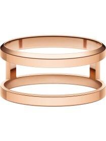 Elan Dual Ring rosè