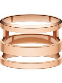 Elan Triad Ring rosé