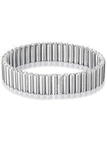 Lustro, Armband Crystal