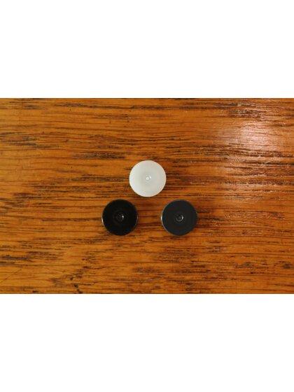 Batteriefach Deckel Flik Flak