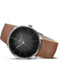 Meister fein Automatic