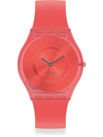SWEET CORAL