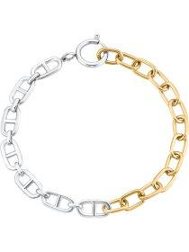 Chunky Chain