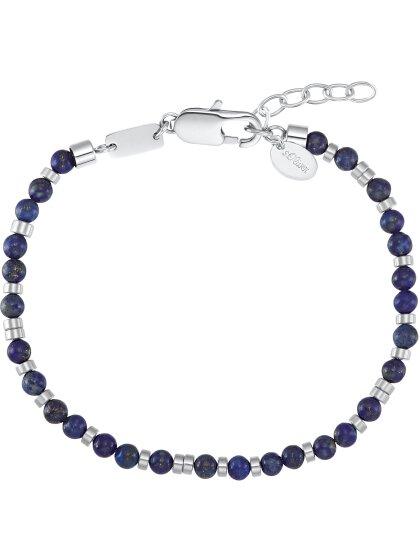 Men Stone Beads