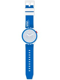 JUMPSUIT / SILICONE STRAP