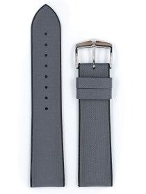 Arne, grau / schwarz