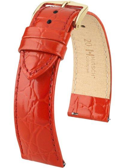 Crocograin rot