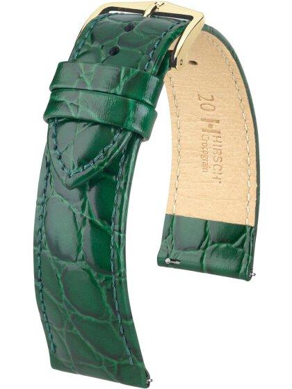 Crocograin grün