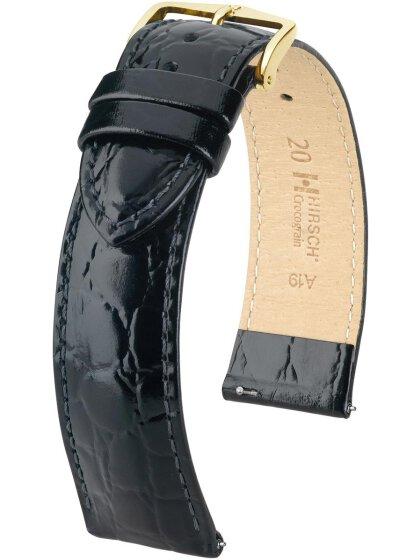 Crocograin  schwarz