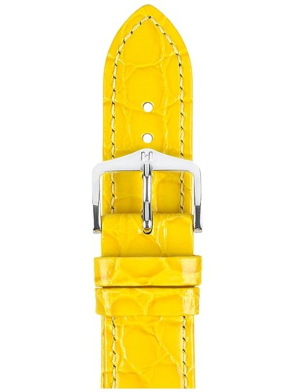 Crocograin gelb