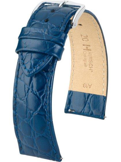 Crocograin blau