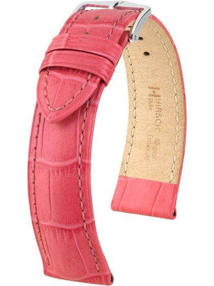 Duke, pink