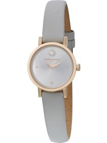 Canal St Martin Pearls Rose Gold