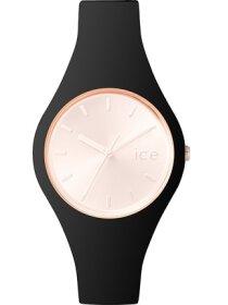 Ersatzband f. Ice Watch ICE.CC.BRG