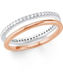 Silber 925,Ringe