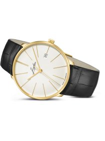 Meister Fein Automatik Gold Limited 100