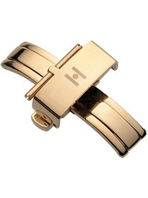 Pusher Buckle, 16 mm