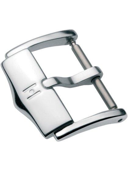 H-Catwalk Aluminiuml, 24 mm