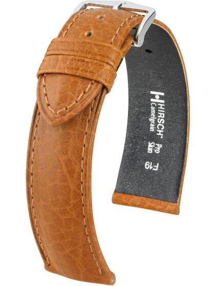 Camelgrain, honig, XL, 18 mm