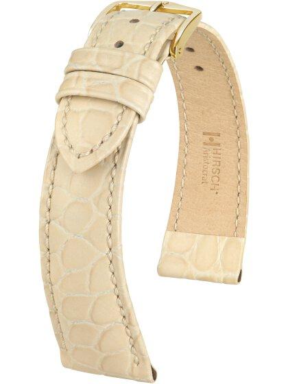 Aristocrat, beige, M, 16 mm