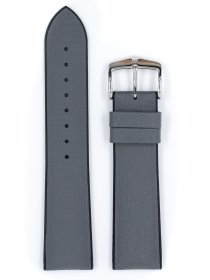 Arne, grau, L, 20 mm