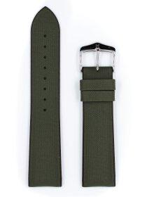 Arne, grün, L, 22 mm