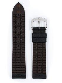 Arne, schwarz, L, 18 mm