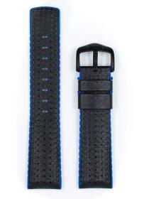 Ayrton, schwarz, L, 22 mm